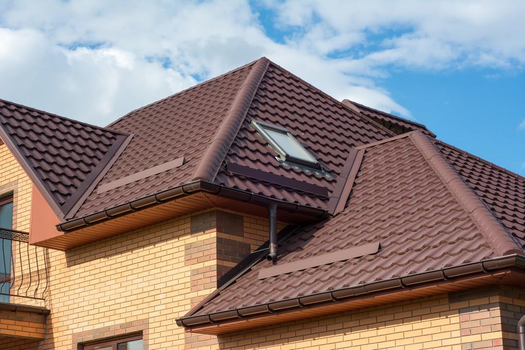 Les différentes formes de toits | Charpente.net