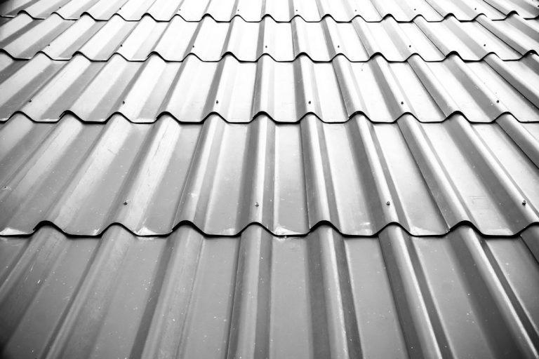 toiture-metallique